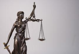 Что такое подсудность по договору