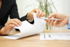 Отмена договора дарения: порядок и особенности процедуры